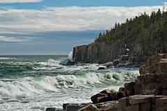 anp-otter-cliff-01-031510