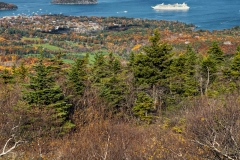 bar-harbor-cadillac-mtn-01