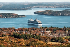 pano-bar-harbor-fall
