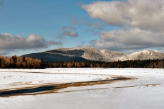 pano-tremont-winter-01-022710
