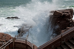 thunder-hole-anp-031510
