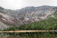 P-Mt-Katahdin-at-Chimney-Pond