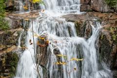 katadin-falls-001-fp-101113