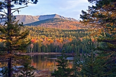 katahdin-at-sunrise