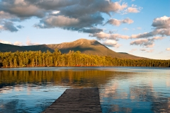 sunset-katahdin-daisy-lake