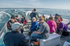 boat-trip-birding-01
