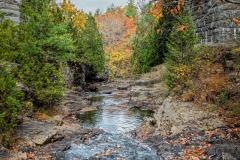 Creek-at-Carage-Trl-Bridge-01