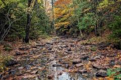 Jordan-Pond-Creek-01