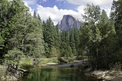 merced-river-half-dome-02