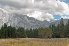 p-valley-at-half-dome-01